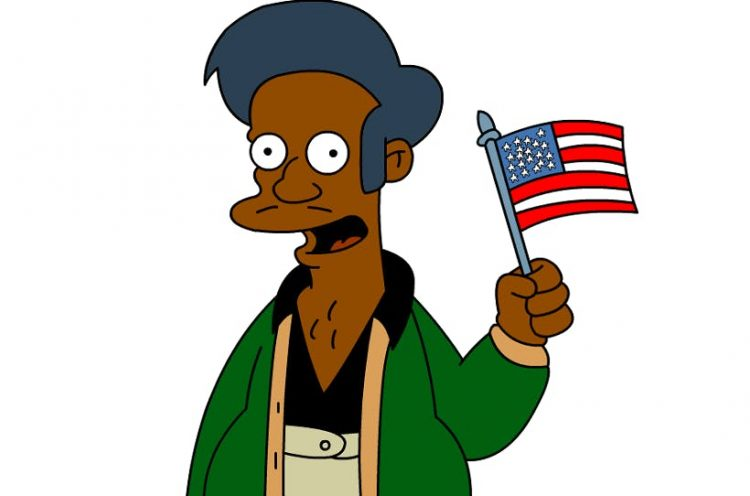 The Actor Behind Apu Says Happy To Retire The Character After Complaints